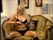 Tits by jenna jameson