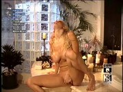 Jenna jameson masturbating again