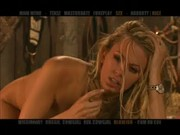 Jenna jameson blows a guy