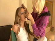 Behind the scenes of brother load with jenna haze