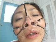 Japanese fetish 1