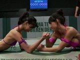 Japońskie porno zabawy