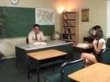 Po lekcjach