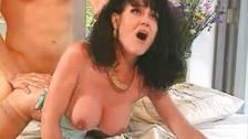 Jeanna Fine – gwiazda starych pornoli