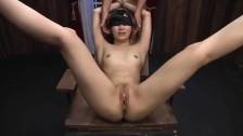 Kompilacje BDSM