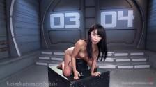 porno_film_50232.jpg