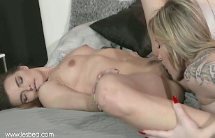 porno_film_55540.jpg