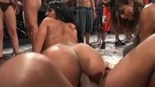 porno_film_58187.jpg