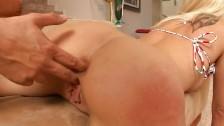 porno_film_58981.jpg