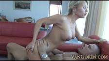 porno_film_59731.jpg