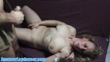 porno_film_62902.jpg