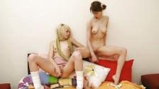 porno_film_63837.jpg