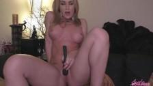 porno_film_67180.jpg
