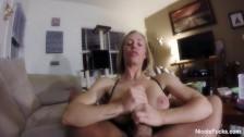 porno_film_67780.jpg