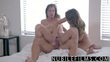 porno_film_67820.jpg