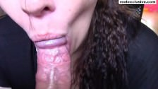 porno_film_68756.jpg