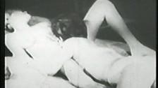 porno_film_69647.jpg