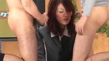 porno_film_72216.jpg