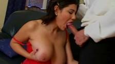 porno_film_72262.jpg