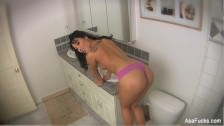 porno_film_73013.jpg