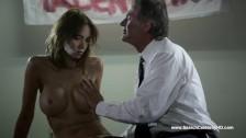 porno_film_82833.jpg