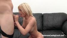 porno_film_85739.jpg