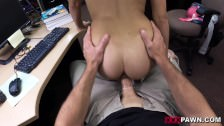 porno_film_87320.jpg