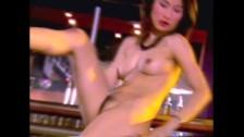 porno_film_87334.jpg