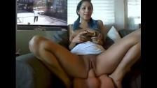 porno_film_87530.jpg