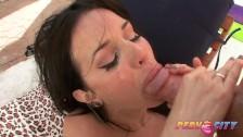 porno_film_89028.jpg