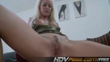 porno_film_90121.jpg