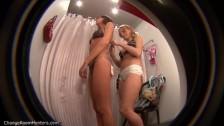 porno_film_93155.jpg