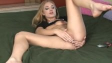 porno_film_94235.jpg
