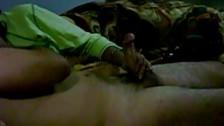 porno_film_94348.jpg