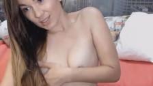 porno_film_95467.jpg