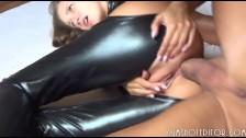 porno_film_95632.jpg